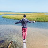Adam Polhemus | Social Profile