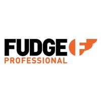 Fudge Professional | Social Profile