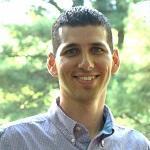 Seth Dixon | Social Profile