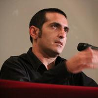 Pau Montagud | Social Profile