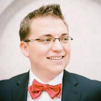 Corey Woodcox | Social Profile