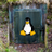 The Linux Shelter