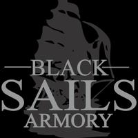 Black Sails Armory | Social Profile