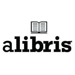 Alibris | Social Profile