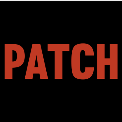Patch #veuraselcrim | Social Profile