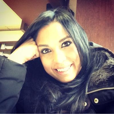 Cristela | Social Profile
