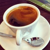 CoffeeBrue