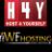 h4y.us Icon