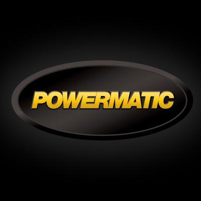 Powermatic Social Profile