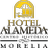 HotelAlamedaM