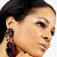 Yvette Craddock | Social Profile
