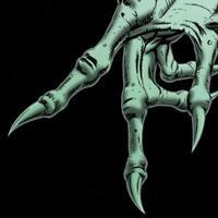 GhostiLeaks The Book | Social Profile