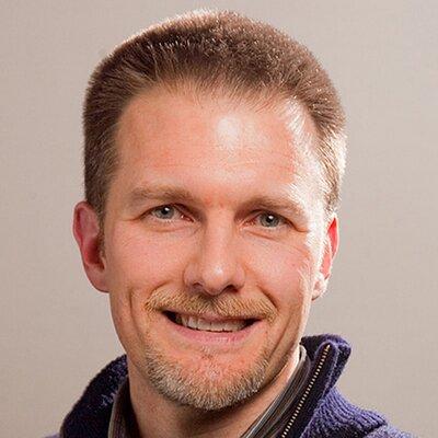 Steve Remington   Social Profile