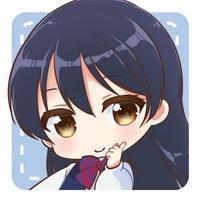 ひろ@愛媛人σ(o'ω'o) | Social Profile