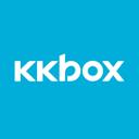 KKBOX@HK