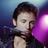 SpringsteenVIP profile