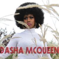Dasha McQueen | Social Profile
