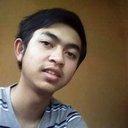 ridhwan fauzi (@007Nugroh) Twitter