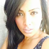 parveen kaila | Social Profile