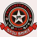 J-Rockstar Indonesia (@JRsIndonesia) Twitter