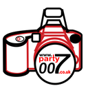 Party 007 (@007_party) Twitter