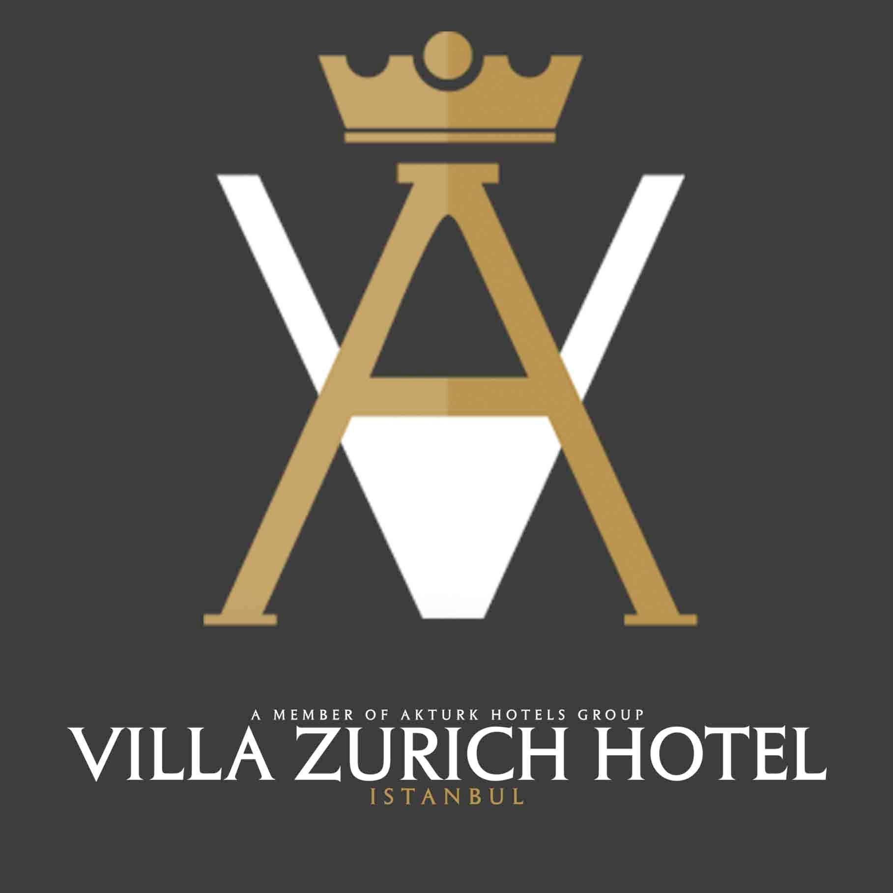 Hotel Villa Zurich  Twitter Hesabı Profil Fotoğrafı