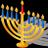 MakabimIsrael profile