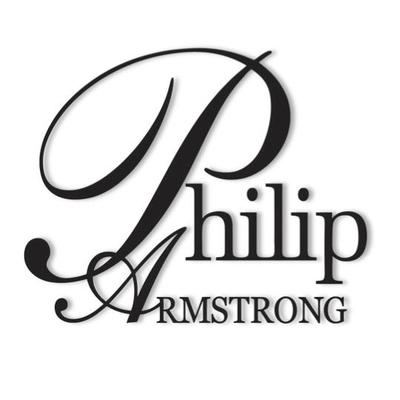 PhilipArmstrong.com | Social Profile