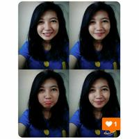 Va | Social Profile