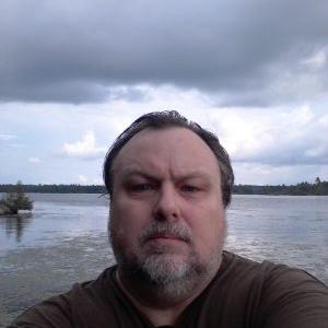 Dave MacGee | Social Profile