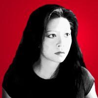 Korean Celt | Social Profile