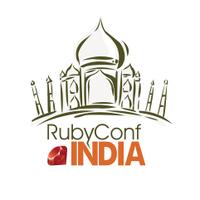 RubyConfIndia 2015 | Social Profile
