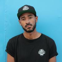Moreno Kersten | Social Profile