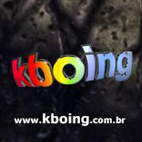 Kboing Social Profile