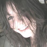 Lida Kaloglou | Social Profile