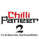 Photo of _ChilliPaneer's Twitter profile avatar