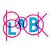 BOOK LAB's Twitter Profile Picture