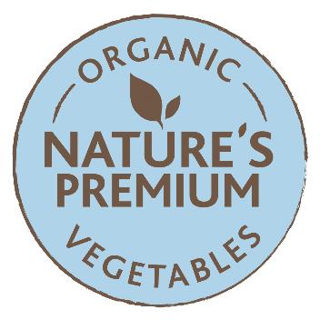 Natures Premium Veg   Social Profile
