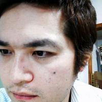 ぬまぴー   Social Profile