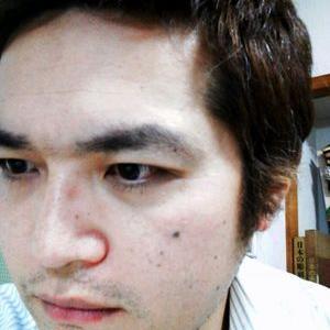 ぬまぴー | Social Profile