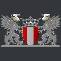 deSchapenhoeder
