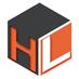 HostingLinuxit