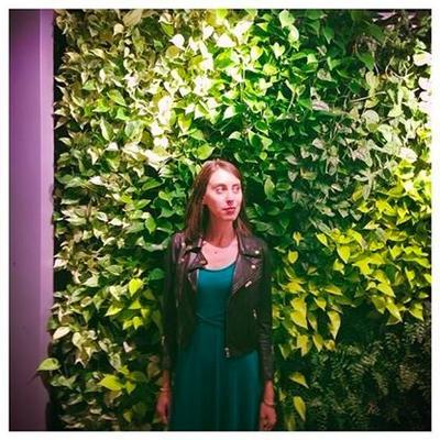 Rebecca Leffler | Social Profile