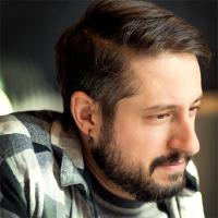 Nicholas Longtin | Social Profile