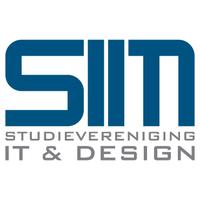 SIMsv