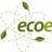 @ecoelectrons