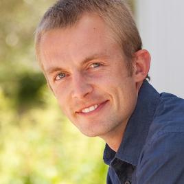 Christian Ahlmann | Social Profile