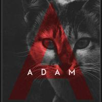 Adam Duncan   Social Profile