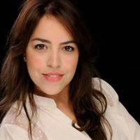 Katherine J Gunn | Social Profile