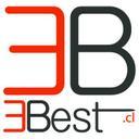 eBest